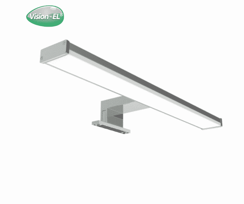 Applique led miroir 78cm