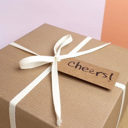 The Secret To Authentic Gifting