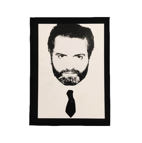 GIANNI VERSACE 1946-1997: a book of eulogies.  - tailor books
