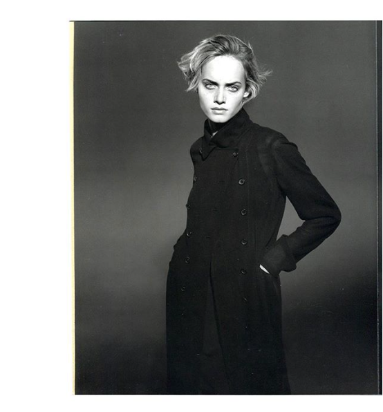 JIL SANDER by Peter Lindbergh - tailor books
