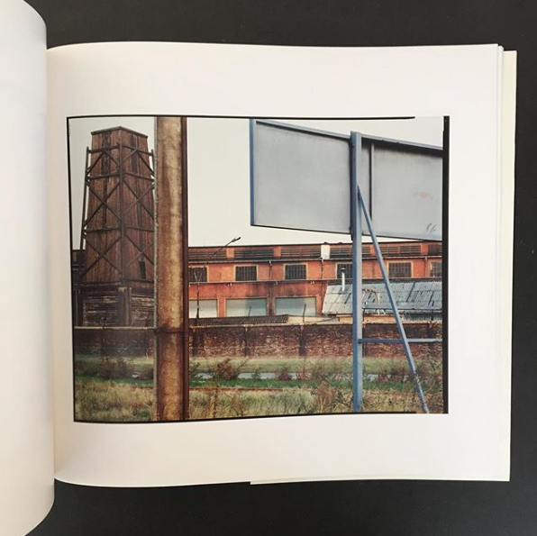 GUIDO GUIDI / Varianti - tailor books