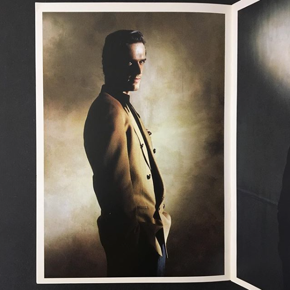 CERRUTI 1881 by PAOLO ROVERSI - tailor books