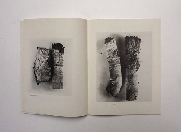 IRVING PENN / Photographs in platinum metals - tailor books