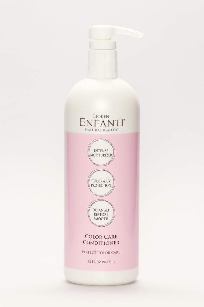 Enfanti Color Care Conditioner 32 oz