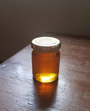 Load image into Gallery viewer, Organic Ahimsa Honey