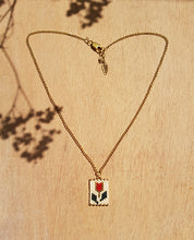 Load image into Gallery viewer, Handmade Jewelry – Necklace