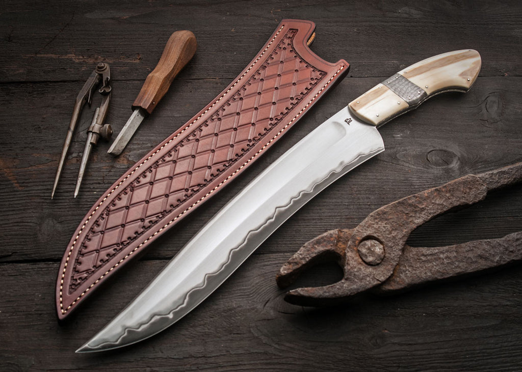 Pinnacle Recurve