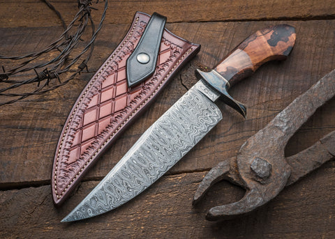 Fortis Bowie