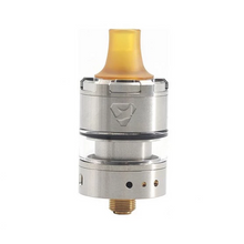 Load image into Gallery viewer, Advken Manta V2 MTL RTA 22MM