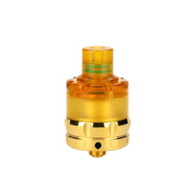 Load image into Gallery viewer, Asmodus Anani MTL RTA
