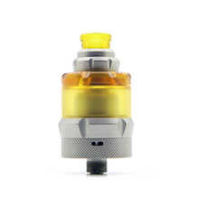 Load image into Gallery viewer, Asmodus Anani V2 MTL RTA