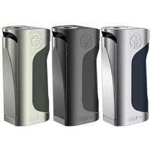 Load image into Gallery viewer, Aspire Paradox 75W Box Mod