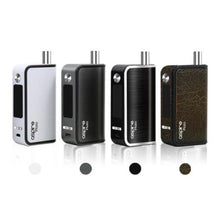 Load image into Gallery viewer, Aspire Plato 50W TC Box Mod Kit