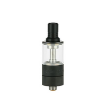 Load image into Gallery viewer, Augvape Merlin Nano MTL RTA 2ml