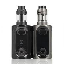 Load image into Gallery viewer, Augvape VX217 Box Mod Kit