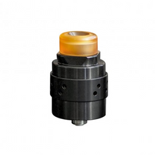 Load image into Gallery viewer, Cthulhu Iris Mesh BF RDA