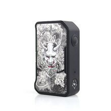 Load image into Gallery viewer, DOVPO MVV II Box MOD