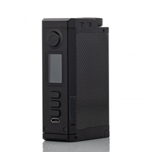 Load image into Gallery viewer, DOVPO TOP GEAR DNA250C 200W BOX MOD