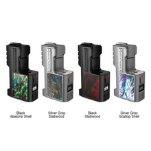 Load image into Gallery viewer, Digiflavor Z1 SBS 80W Mod