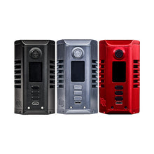 Load image into Gallery viewer, Dovpo Odin DNA250C Mod