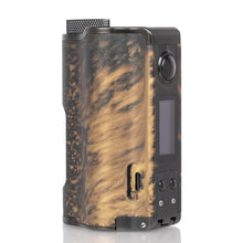 Load image into Gallery viewer, Dovpo Topside Dual 200W Squonk Box Mod