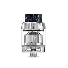 Load image into Gallery viewer, Ehpro Kelpie RTA 2ml