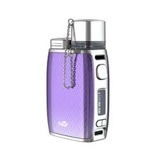 Load image into Gallery viewer, Eleaf Pico COMPAQ 60W 18650 Kit