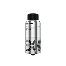 Load image into Gallery viewer, Exvape EXpromizer TCX Mesh RDTA 7ml