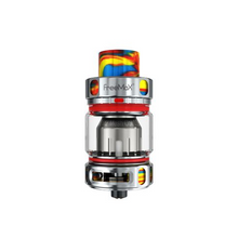 Load image into Gallery viewer, FreeMax Maxus Pro Tank 5ml