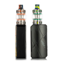 Load image into Gallery viewer, Freemax Maxus 50W TC Kit 2000mAh