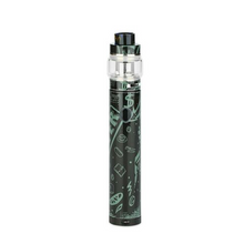 Load image into Gallery viewer, Freemax Twister 80W VW Kit with Fireluke 2 Tank