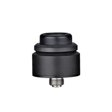 Load image into Gallery viewer, GAS MODS NOVA RDA