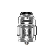 Load image into Gallery viewer, GeekVape Zeus X RTA 4.5ml