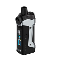 Load image into Gallery viewer, Geekvape Aegis Boost Pro 100W 18650 Pod Kit