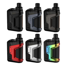 Load image into Gallery viewer, Geekvape Aegis Hero 45W Pod Mod Kit 1200mAh