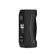 Load image into Gallery viewer, Geekvape Aegis MAX 100W 21700 MOD
