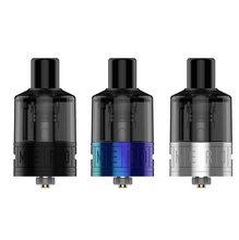 Load image into Gallery viewer, Geekvape Mero AIO Tank 3ml