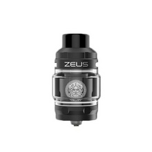 Load image into Gallery viewer, Geekvape Zeus Sub Ohm Tank 5ml