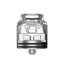 Load image into Gallery viewer, Hellvape Dead Rabbit SE RDA