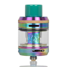 Load image into Gallery viewer, Hellvape Fat Rabbit Sub Ohm Tank