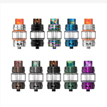 Load image into Gallery viewer, HorizonTech Falcon King Sub Ohm Tank