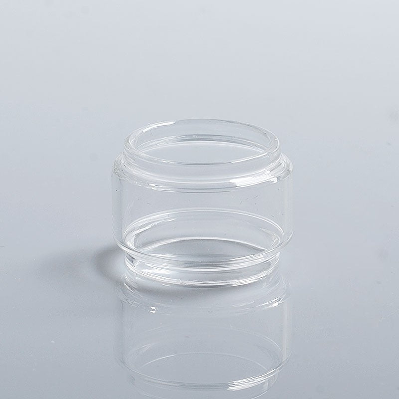 Horizon Falcon Tank Bubble Glass Tube 7ML 2pcs