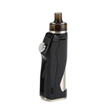 Load image into Gallery viewer, Hotcig RDS 80W TC Pod Kit