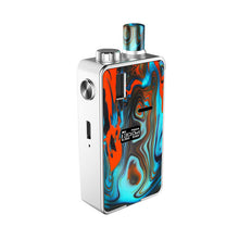 Load image into Gallery viewer, Hugo Vapor Kylin 30W Pod System Kit 1000mAh