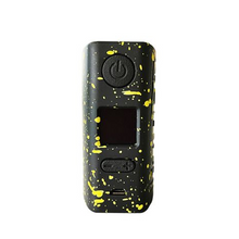 Load image into Gallery viewer, Hugo Vapor Rader ECO 200W Box MOD
