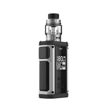 Load image into Gallery viewer, IJOY Captain 2 180W TC Kit