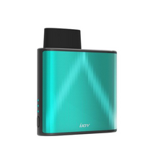 Load image into Gallery viewer, IJOY Neptune X Pod Kit 650mAh