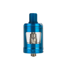 Load image into Gallery viewer, Innokin Zlide Tank 4ml