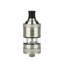 Load image into Gallery viewer, KIZOKU Limit MTL RTA 3ml