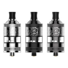 Load image into Gallery viewer, KIZOKU Limit MTL RTA Renaissance Edition